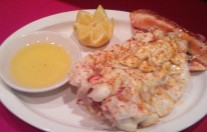 Lobster-Tails-In-Myrtle-Beach-1